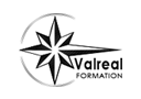 logo Val Real